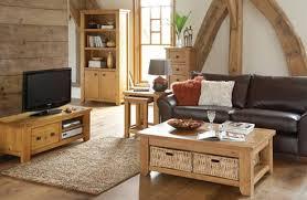 Primitive Living Room Furniture by Living Room Fascinating Country Style Living Room Furniture Sets
