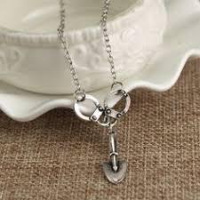 Pretty Little Liars Inspired Charm Bracelet Number 1