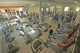 salle de musculation rambouillet belair fitness club de sport 3 bis rue barthélémy thimonnier