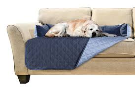 Wayfair Dog Beds by Sofa Dog Furniture Impressive Images Ideas Style Beds Wayfair