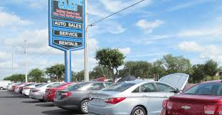 Blue Book Cars Sanford FL | New & Used Cars Trucks Sales & Service New 2019 Ford F150 For Sale Reno Nv Vin1ftmf1cb4kkc04259 2011 Used Dodge Ram 1500 Slt Quad Cab Pickup Iowa 80 Truckstop Paul Sarmento Owner One Stop Auto Sales Linkedin Featured Vehicles Petrus Lime Ridge 1 Of 2 Trucks Were Setting Up At Motorama Garys Sneads Ferry Nc Cars Trucks K R Suvs Vans Sedans For Sale N Shine And Detailing Home Facebook 2009 Chevrolet Silverado Lt Pine Grove Pa