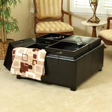 Sofa Bed Mattress Walmart Canada by Glider And Ottoman Walmart Canada Cube Tray 25746 Interior Decor