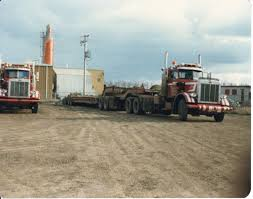 Pin By Warrenj Hudson On Oilfield Trucking | Pinterest | Rigs Products Ctp Oil Field Heavy Truck Oilfield Trucking Pinterest Bed Tracks Right Track Systems Int Youtube Cartel Energy Services Inventory World Ryker Hauling Jobs In Bakersfield Ca Best Resource Westroc And Royal Rentals Caroline Alberta Get Quotes For Transport Vacuum Gm Trucks Road Train Titan Middle East
