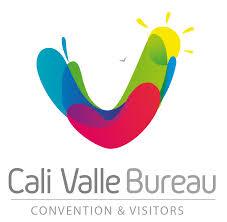 bureau vall馥 thionville bureau de la vall 100 images nouvelle collection de bureau