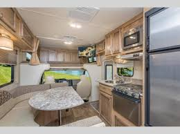Class C Motorhome With Bunk Beds by Conquest Class C Motor Home Class C Rv Sales 9 Floorplans