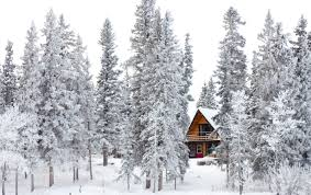 100 This Warm House Out Of The Cold 6 Tips For Keeping Your Winter
