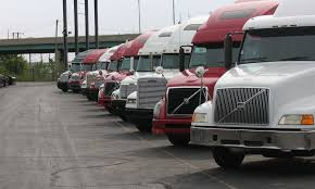 Arrow Truck Sales 3200 Manchester Trfy Kansas City, MO Truck Dealers ... Pickup Trucks For Sales Used Truck Fontana Ca Arrow Home Facebook Uta Effective Leadership Traing 2014 Kenworth T660 Conley Ga 5003551198 Cmialucktradercom Tandem Axle Sleepers Sale N Trailer Magazine Tractors Volvo Vnl630 Sleeper Semi Kansas City Mo Jason Church Cporate Buyer Linkedin