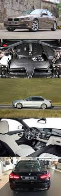 An Inside into the BMW M135i Engine BMW M135i Engine s