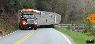 List of Services Gaskins Mobile Home Transport Big Loads Boats