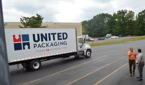 United Packaging On Twitter:
