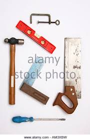 old woodworking tools stock photos u0026 old woodworking tools stock
