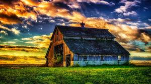 Abandoned Old Barn In The Field Wallpaper | Wallpaper Studio 10 ... A Pretty Old Barn The Bookshelf Of Emily J Kristen Hess Art Rustic Shed Free Stock Photo Public Domain Pictures Usa California Bodie Barn On Plains Royalty Images Wood Vintage Building Old Home Country Wallpapers Pack 91 44 Barns And Folks Maxis Comments Vlad Konov August Grove Ryegate Rainy Day 3 Piece Pating Print Overgrown Warwickshire England Picture Renovation Inhabitat Green Design Innovation Farm Buildings Click Here For A Larger View