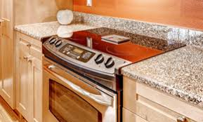 top 10 best oakland nj marble and granite companies angie s list