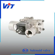 Wabco Truck Air Brake Parts Electrical Valve - Vit Or OEM (China ... Wabco Truck Air Brake Parts Relay Valve Vit Or Oem China Hand 671972 Ford F100 Custom Vintage Air Ac Install Hot Rod Network Howo Truck Part Kw2337pu Air Filters Sinotruk Howo Supply Brake Chamber For Ucktrailersemi Trailert24dp Cleaner Housings For Peterbilt Kenworth Freightliner Technical Drawings And Schematics Section F Heating Electrical World Parts Port Elizabeth Trailer Engine Spare Faw Filter 110906070x030