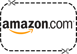 Amazon Car Part Coupons - CarPartCoupons.com Autoptswarehousecom Coupon Code Deal 2014 Car Parts Com Coupon Code Get Cheaper Auto Parts Through Warehouse Codes Cheap Find Oreilly Auto Battery Best Hybrid Car Lease Deals Amazon Part Coupons Cpartcouponscom 200 Off Enterprise Promo August 2019 Hot Deal Alert 10 Off Kits And Sets Use Unikit10a Valid Daily Deals Deep Discount Manufacturer Autogeek Discounts And Database