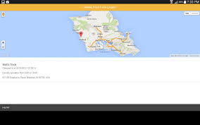 Hawaii Food Truck Locator Free For Android - APK Download Food On Wheels Amazing Trucks In Hyderabad Stayshaded Music News Stuff Zogo The Way To Pay Pittsburgh Pa Mobile Nom Truck Finder Lunch Seekers 3 Free Apps Help You Locate Gourmet Locator Hibachi Daruma Wordpress Mplate Premium Website Mplates Sugar Spice Ice Cream And Locator Just Encased Craft Sausages Le Chasseur App Katia Baro Round Up Find Wilmington Nc Truckilys Start Story A