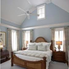 Endearing Master Bedroom Ideas Vaulted Ceiling Interior A Software View Fresh On 2d0dc88a11fa5c9dc484073f28e53151