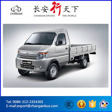 100 Pick Up Truck For Rent Chana Mini Up Sale Buy 4 By 4 Changan Micro Mini