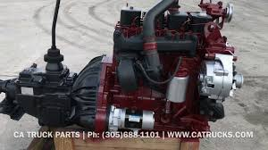 USED) 1987 Cummins 4BT3.9L Diesel Truck Engine Test Run Serial ... New And Used Commercial Truck Sales Parts Service Repair Inventory Midwest Diesel Trucks Auto By Actionsalvage Issuu Hino Engines Japanese Cosgrove For Sale Engine Fj Exports Cstruction Equipment Buyers Guide 10 Best Cars Power Magazine 2016 Dodge Ram 2500 67l Subway Smarts Trailer Beaumont Woodville Tx The
