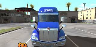 JNJ Express, Inc. Skin - ATS Mod   American Truck Simulator Mod Now Hiring New Orleans Truck Drivers Jnj Express Cdl Trucking Us18 218 In Northern Iowa Pt 5 Trucks On American Inrstates Gilbert Sons Home Facebook Carlyle Makes 100 Million Africa Trucking Investment Forthright Jamess Most Teresting Flickr Photos Picssr Our Legacy About The Company Tennessee Traffic 3 Global Logistics Landstar Agency Puts Safety First