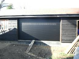 Garage Doors And More Prices Lowes Carriage Menards
