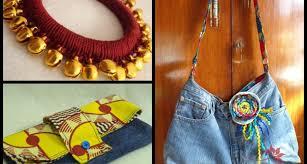 Indian Craft Ideas Art