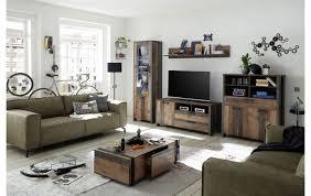 highboard fea wood vintage mit zwei türen 191700162 6
