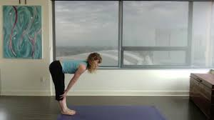 Short Yoga Workout For Arms And Legs Intermediate To Advanced Fitness Levels