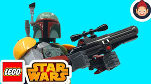 Lego Star Wars Buildable Figure Boba Fett Set 75533 - Unboxing Toy ... Restaurant Review The Mighty Boba Food Truck Brownies And Zucchini Ooooh Lafoodfest On June 29th Means Its That Sfc Bbq Napa Ca Sfcbbq Talk Searching For Truckdomeus A Street Love Letter Umami Holiday Universal Trucks Wednesday 523 Bada Bing Washington Dc Whats A Spdie Badabingdc Photo Gallery The Best Foodstutialorg Gasotruck St Paul Mn Gasotruck