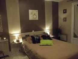 d oration chambre adulte peinture exemple deco chambre adulte idées de décoration capreol us