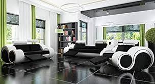jvmoebel designersofa sofagarnitur sofa polster