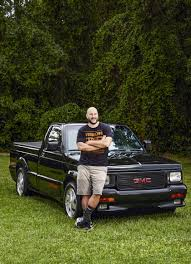 GM Syclone Pickup Truck Gm Efi Magazine Gmc Cyclone Google Search All Best Pictures Pinterest Trucks Chiangmai Thailand July 24 2018 Private Stock Photo Edit Now 1991 Syclone Classics For Sale On Autotrader Vs Ferrari 348ts 160archived Comparison Test Car Ft86club Cool Wall Scion Frs Forum Subaru Brz Truckmounted Cleaning Machine Marking Removal Paint Truck Rims By Black Rhino If Its A True Cyclone They Ruined It Cyclones Dont Get Bags