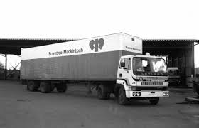 Long Haul Into History: 7 Old Photos Of York Haulage Firms In The ... History_herojpgh6laenw14hash17b83e8bbd711cee343cc1fb90088ddeaa0b Trucks Hashtag On Twitter Truck Attacks A Frightening Tool Of Terror With History Check Out This Mudsplattered Visual History 100 Years Chevy Our How We Became Employeeowners Ptl Cporate American Trucks First Pickup In America Cj Pony Stagecoaches To Drivers Womens Month Real Women The The Ranch Hand Blog Free Images Black And White Cart Transport Truck Vehicle Early Pickups Dodge Ram For Sale Lansing Duplex Company 161955