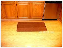 best collection of kitchen floor mats costco in us