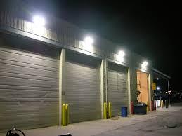 wall light amusing wall pack light fixtures as well as dlc