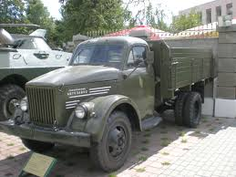 File:GAZ-51 Truck In A Military Museum In Belarus.jpg - Wikimedia ... Gaz63 Wikipedia Russian Army Truck Gaz66 Gaz53 V30 Modailt Farming Simulatoreuro Truck Simulator 1950s The Was Built By The Gorky Auto Flickr 135 Gaz Aaa Soviet Wwii Gazmm Filegaz66 In Military Service Used As A Ace Model French Generator Gazifier 35t Ahn Gaz 66 Tactical Revell 03051 Scale Series V130118 Spintires Mudrunner Mod Bolt Action Review Warlord Lorry Wwpd Wargames Board 73309 Wikiwand