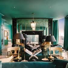 100 Penthouses San Francisco Exclusive Look Your Esteemed Uncles Penthouse Lounge