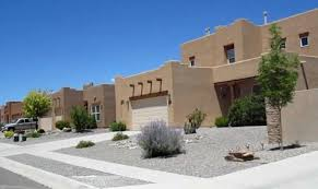 Pictures Of Adobe Houses by 8 Best Mexican Adobe Houses House Plans 83001