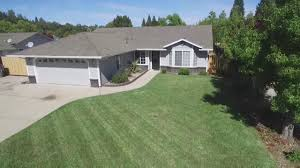 100 The Redding House Richland For Sale Ca Real Estate By Apex
