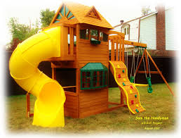 Luxury Big Backyard Play Set | Architecture-Nice Best 25 Big Backyard Ideas On Pinterest Kids House Diy Tree Backyard Swing Sets Australia Outdoor Fniture Design And Ideas Playground Sets For Backyards Goods Monkey Bars Jungle Gyms Toysrus Makeover Landscaping Fniture Beautiful Pool Slide Company Small And Excellent Garden Yards Pictures Appleton Wood Swing Set Of Landscaping Httpbackyardidea