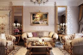 French Country Living Rooms Decorating by 16 Country Living Room Decorating Ideas Country Living Room
