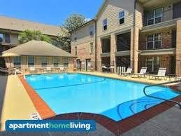 2 Bedroom Apartments For Rent Under 1000 by 2 Bedroom Austin Apartments For Rent Under 1000 Austin Tx