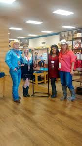 Find This #festivalready Outfit In Our Boot Barn Stores Like Las ... Mens Accsories Boot Barn Looking For Festival Attire Youve Come To The Right Place Only Cowboy Boots Botas Vaqueras Vaquero Lady Horseman Receives Justin Standard Of West Award 56 Best Red White And Blue Images On Pinterest Cowboys Flags 334 Shoes Cowgirl Boots 469638439jpg Dr Martens Ironbridge Safety Toe Kiddie Korral Barn Official Bootbarn Instagram 84 Country Chic 101 Chic Zero