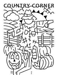 Bandys Pumpkin Patch Southern Illinois by Bandy U0027s Pumpkin Patch Find 2017 Farm Mazes From Chicago Metro