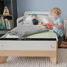 Modern Toddler Bed Ideas The Holland Fun Ideas For Modern