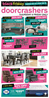 Ashley Furniture Home Store Weekly Flyer - Save.ca 6pm Coupon Code Dr Martens Happy Nails Coupons Doylestown Pa 50 Off Pier 1 Imports Coupons Promo Codes December 2019 Ashleyfniture Hashtag On Twitter Presidents Day 2018 Mattress Sales You Dont Want To Miss Fniture Nice Home Design Ideas With Nebraska Ashley Fniture 10 Inch Mattress As Low 3279 Used Laura Ashley Walmart Photo Self Service Deals Promotions In Wisconsin Stores 45 Marks Work Wearhouse Sept 2017 February The Amotimes Patli Floral Wall Art A8000267