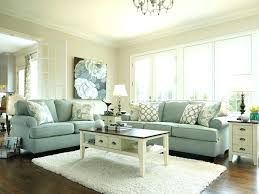 Living Room Furniture Under 1000 by Charming Sofa Loveseat Sets Picture U2013 Rewardjunkie Co