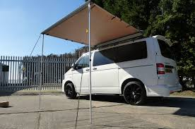 Van Guard Sprinter 2 Ulti Roof Bars 1750mm Easy Fit With Pull Out ... Windout Awning Vehicle Awnings Commercial Van Camper Youtube Driveaway Campervan For Sale Bromame Fiamma F45 Sprinter 22006 Rv Kiravans Rsail Even More Kampa Travel Pod Action Air L 2017 Our Stunning Inflatable Camper Van Awning Vanlife Sale Https Shadyboyawngonasprintervanpics041 Country Homes Campers The Order Chrissmith Throw Over Rear Toyota Hiace 2004 Present Intenze Vans It Blog