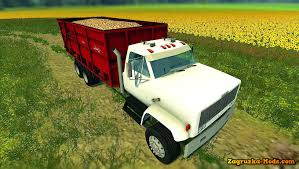 GMC Dump Truck For Farming Simulator 2013 » Download Game Mods   ETS ... Artstation Dump Truck Gold Rush The Game Aleksander Przewoniak My Grass Bending Test Unature Youtube Recycle Simulator App Ranking And Store Data Annie Magirus 200d 26ak 6x6 Dump Truck V10 Fs17 Farming 17 Reistically Clean Up The Streets In Garbage Name Spelling We Continue To Work On Spelling My Driver 3d Apk Download Free Racing Game For Extreme 1mobilecom Flying Android Apps Google Play Cstruction 2015 Simulation