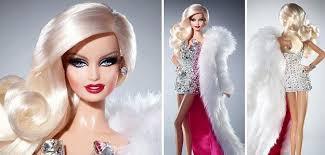 Bob Mackie Queen Of Hearts Barbie Doll 12046 Barbie Signature